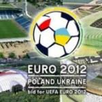 Προκριματικά Euro 2012 !