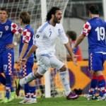 Πρό(Κριση) για την Ελλάδα!