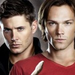 Supernatural Season 7 Episode 2