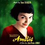 Χρόνια πολλά με την Amelie