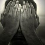 ''Επόμενη στάση''… εκτελεστικό απόσπασμα