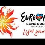 Τα υποψήφια τραγούδια της Ελλάδας για την Eurovision