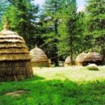 Αναβίωση της Παράδοσης στα Ζαγοροχώρια