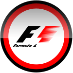Formula 1 2012 – Αρχίζει…