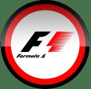 formula 1 one logo