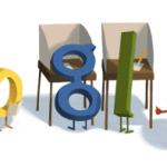 Η google για τις Ελληνικές εκλογές
