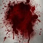 True Blood 5ος Κύκλος – Σύνοψη Επεισοδίων 1-3