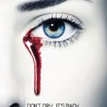True Blood – 5ος Κύκλος