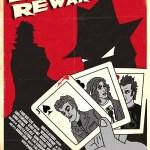 Breakdown Reward – Ελληνικά ταινία