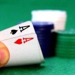 Πόκερ και Πολιτική!