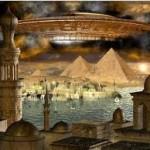 Αρχαία υπερτεχνολογία, μύθος η πραγματικότητα;