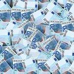 754 εκατομμύρια ευρώ επιστρέφει η Γαλλία στην Ελλάδα