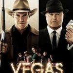 Vegas: Νέα Σειρά του CBS!