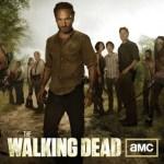 The Walking Dead – 3ος Κύκλος Promo Trailer!