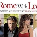 Αφιέρωμα στους σκηνοθέτες: Woody Allen
