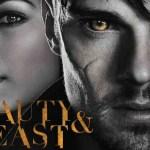 Νέα Σειρά του CW: Beauty & The Beast!