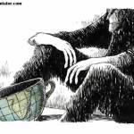 Η φτώχεια σκοτώνει