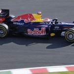 F1: Ιαπωνία: Αλλάζουν τα δεδομένα στο πρωτάθλημα
