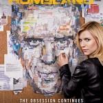 HOMELAND – Σειρά του Showtime