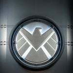 S.H.I.E.L.D – Νέα Σειρά του ABC για το 2013!