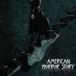 American Horror Story όπως λέμε τρόμος…