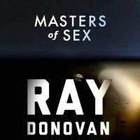 masterofsexraydonovan