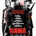 Django Unchained: Σπαγγέτι Γούστερν δια χειρός Ταραντίνο!