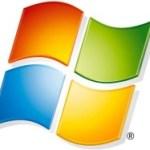 Microsoft σε υπολογιστές αφής
