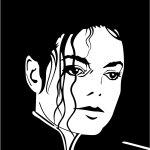 Michael-jackson-vector-2