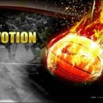 """Ολόκληρη η Ευρώπη """"υποκλίνεται"""" μπροστά στο Ελληνικό μπάσκετ…"""