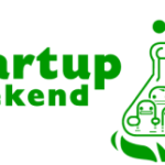 StartUp Weekend Thessaloniki – Aftermath!