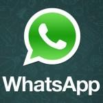 Το whatsapp αναζητάει προσωπικό που να ξέρει Ελληνικά!