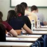 Θέματα βιολογίας, μαθηματικών, φυσικής και ιστορίας πανελλαδικών 2013