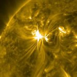 Μαγνητική καταιγίδα και λοιπές ανοησίες