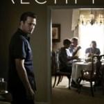"""""""Rectify"""": Η καλύτερη Νέα Σειρά που δεν έχετε δει!"""