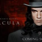 Ένα αιματηρό νέο Trailer της δραματικής σειράς τρόμου του NBC 'Dracula'