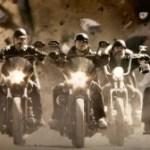 Sons of Anarchy: Αποκλειστικό Trailer 6ου Κύκλου!