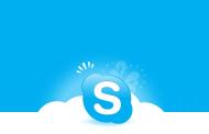 3D βίντεο κλήσεις από το Skype ;
