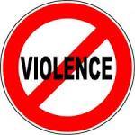 Η έξαρση της βίας