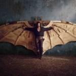 Comic-Con Nέας Υόρκης: Da Vinci's Demons και Black Sails