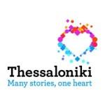 Ποιες εθνικότητες προτιμούν την Θεσσαλονίκη;