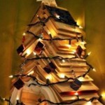 Βιβλίο: Ένα όμορφο και οικονομικό δώρο για τα Χριστούγεννα.