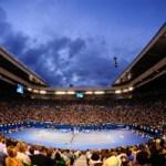Ανατροπές των παγκόσμιων κατατάξεων στο τένις