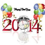 1-1-2014: Καλή χρονιά!!!
