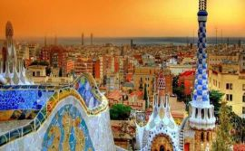 1480_6853_barcelona