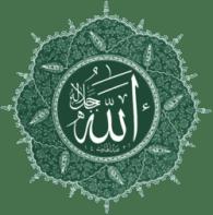 250px-Allah-eser-green