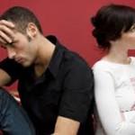 Εμπιστοσύνη, ζήλια, καχυποψία, σε μια σχέση…