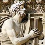 Γλώσσα και μέτρο του Ομήρου