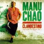 Έρχεται ο Manu Chao στην Θεσσαλονίκη