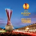 Και τώρα Europa League….